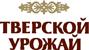 Тверской урожай | фермерское хозяйство в тверской области Логотип
